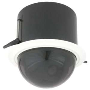 HONEYWELL VIDEO HDXJNDASW ACUIX DOME IN CEILING 18X WDR