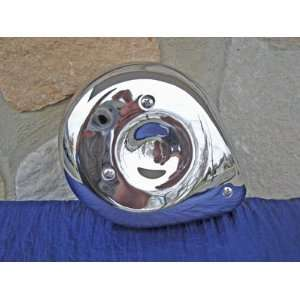 S & S STYLE CUSTOM AIR CLEANER COVER ASSEMBLY FOR HARLEY