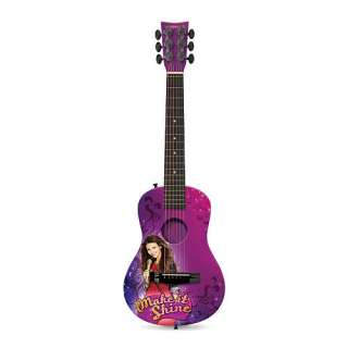 Nickelodeon Victorious Acoustic Guitar   First Act 1001245   Guitars