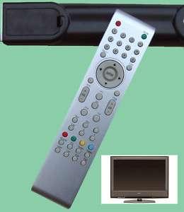 TELECOMANDO SONY BRAVIA LCD TV RM ED008 KDL 32S2520