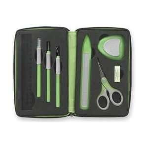 Cricut Tool Kit: Home & Kitchen