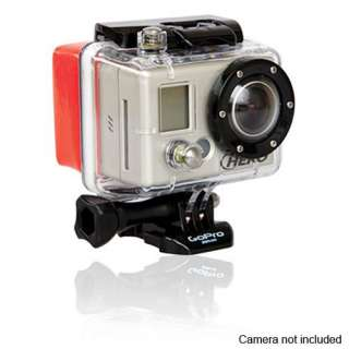 GoPro Floaty Backdoor   CAMERA ACCESSORIES   Jessops