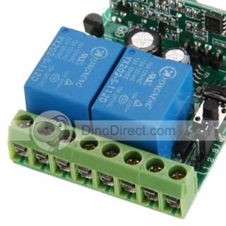 Wholesale YiZhi Fixed Code 2 Keys Wireless Remote Control & 315/413
