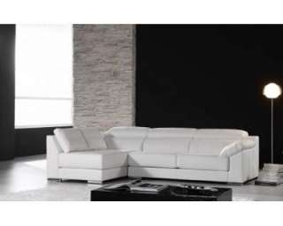 sofa chaise longue omega de ardi con motores (11901086)