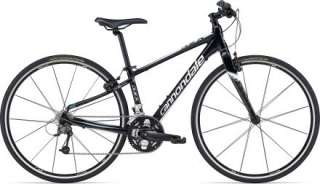 Cannondale Quick 3 Womens Bike   2012