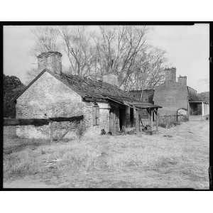 Murray,Princess Anne County,Virginia