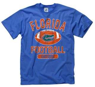 Florida Gators Merchandise  Florida Gators T Shirts  Florida