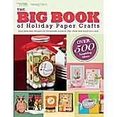 pack clear  price $ 8 95 dover publications the complete book of