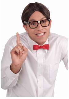 Home Theme Halloween Costumes Funny Costumes Nerd Costumes Dorky Nerd