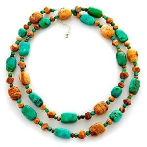 Jewelry Studio Barse Necklaces Beaded Necklaces