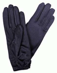 Ladies Gloves   Accessories & Makeup