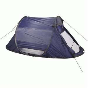 Major Surplus 544760 2 Person Pop Tent