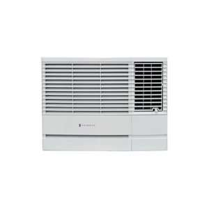 12000 btu   230 volt   9.8 EER Chill+ series room air conditioner