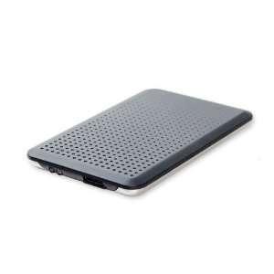 Connectland Ultra Slim 2.5 Inch SATA USB 3.0 External Hard