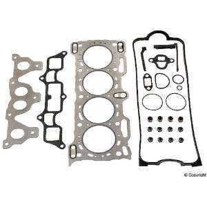 com New Honda Prelude Cylinder Head Gasket Set 88 89 90 Automotive