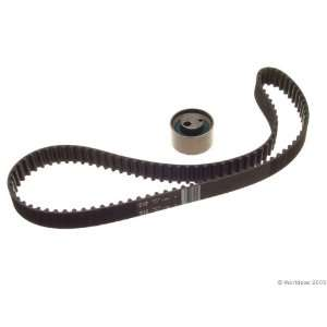 Gates Engine Timing Belt Component Kit Automotive