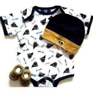 Cummins Diesel Onesie T Shirt Newborn Funny Shirt Baby
