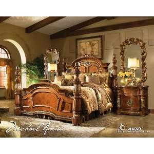 thomasville bedroom set