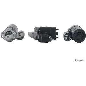 Audi 100 Series, Mercedes 190C/200/220S/220SE/230/230S Bosch Starter
