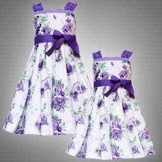 Occasion Wedding Flower Girl Easter Birthday Party Dress Clothing