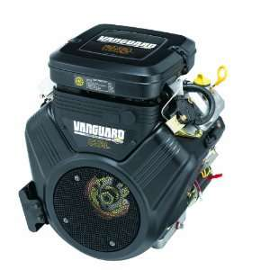 Briggs and Stratton 386447 3079 G1 627cc 23.0 Gross HP Vanguard Engine