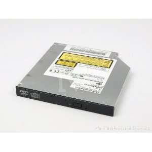 Satellite A105 Cd rw Dvd rom Combo Drive Ujda770
