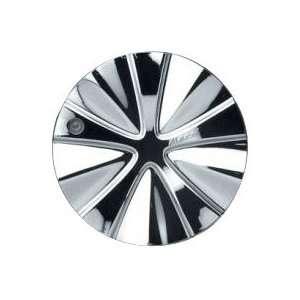 Mr. Lugnut C10780 Chrome Plastic Center Cap for 780 Wheels Automotive