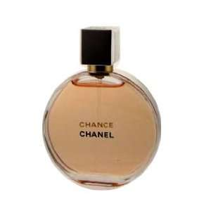 Chance by Chanel 5ml 1.7oz EDP Spray Tester Beauty