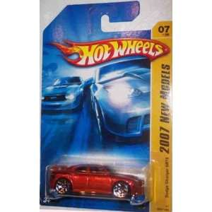 Collector Car Mattel Hot Wheels 164 Scale Collectible Die Cast Car