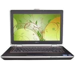 Dell Latitude E6420 Core i5 2520M 2.5GHz 4GB 128GB SSD DVD