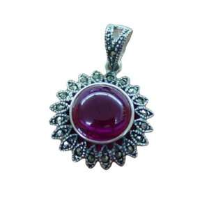 Wholesale Sterling Silver Costume Jewelry Charm for