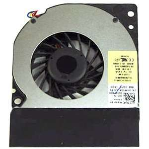 Dell Latitude E4300 cpu fan assembly  WM598