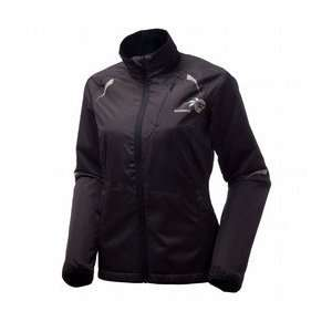 Rossignol Escape Cross Country Ski Jacket Black Sports