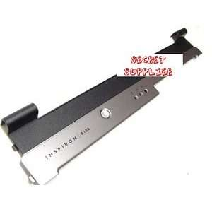 *A* Dell Inspiron B300 Hinge Cover Power Button KD775