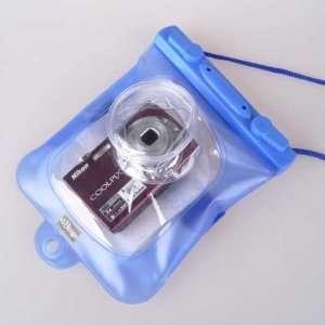 Underwater Digital Cameras / Phone Waterproof Case