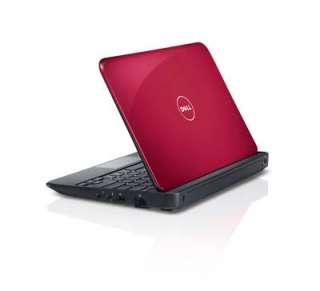 Dell Inspiron Mini iM1012 738CRD 10.1 Inch Netbook