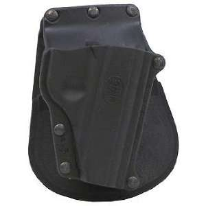 Roto Paddle RH Sig 230/232:  Sports & Outdoors