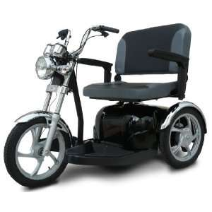 EV Rider SportRider Dual Electric Power Chair Mobility Scooter w