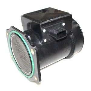 Air Mass Flow Sensor Meter MAF Nissan Maxima GL GXE SE 95