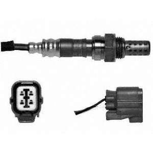 Denso 234 4695 Oxygen Sensor (Air and Fuel Ratio Sensor) Automotive