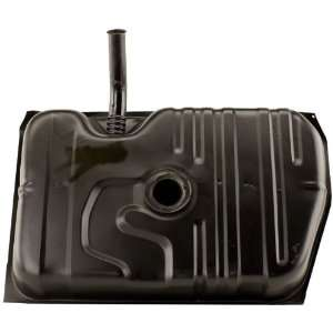Shepherd Auto Parts 17 Gallon Gas Fuel Tank Automotive