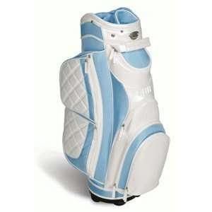 Burton Verona Ladies Golf Cart Bag