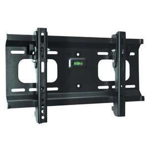 Wall Mount Bracket for TV HDTV Plasma LCD LED (23   42 inch screen