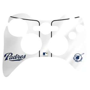 Skinit San Diego Padres Home Jersey Vinyl Skin for 1