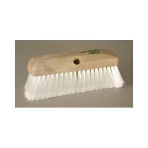 Heavy Duty Truck & Window Washing Brush Home & Kitchen