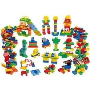 LEGO DUPLO Brick Set Toys & Games