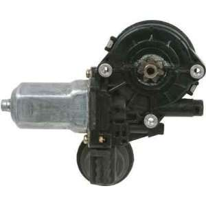 Cardone 47 10015 Remanufactured Import Window Lift Motor