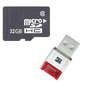 flash player gratis para ipad
