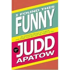 The Darwin Awards III - Essays Humor Ebook