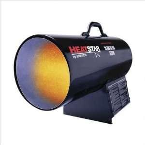 F170085 50000 85000 BTU Forced Air Propane Heater
